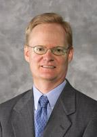 David C. Wheelock