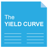 The Yield Curve logo