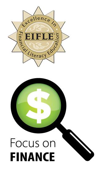 EIFLE Award