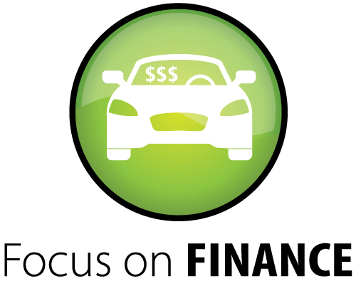 Cash And Go >> Cars And Cash What To Know Before You Go St Louis Fed